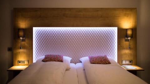 privathotel-kirchbauer-hof-collage